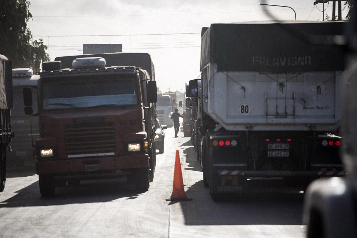Camioneros_02