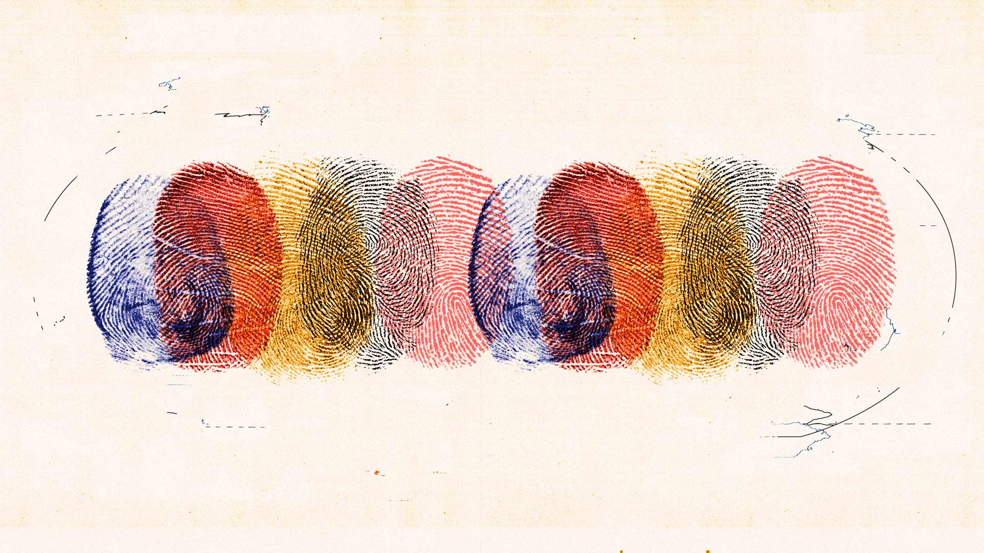 Colores-ciudadania-01port2