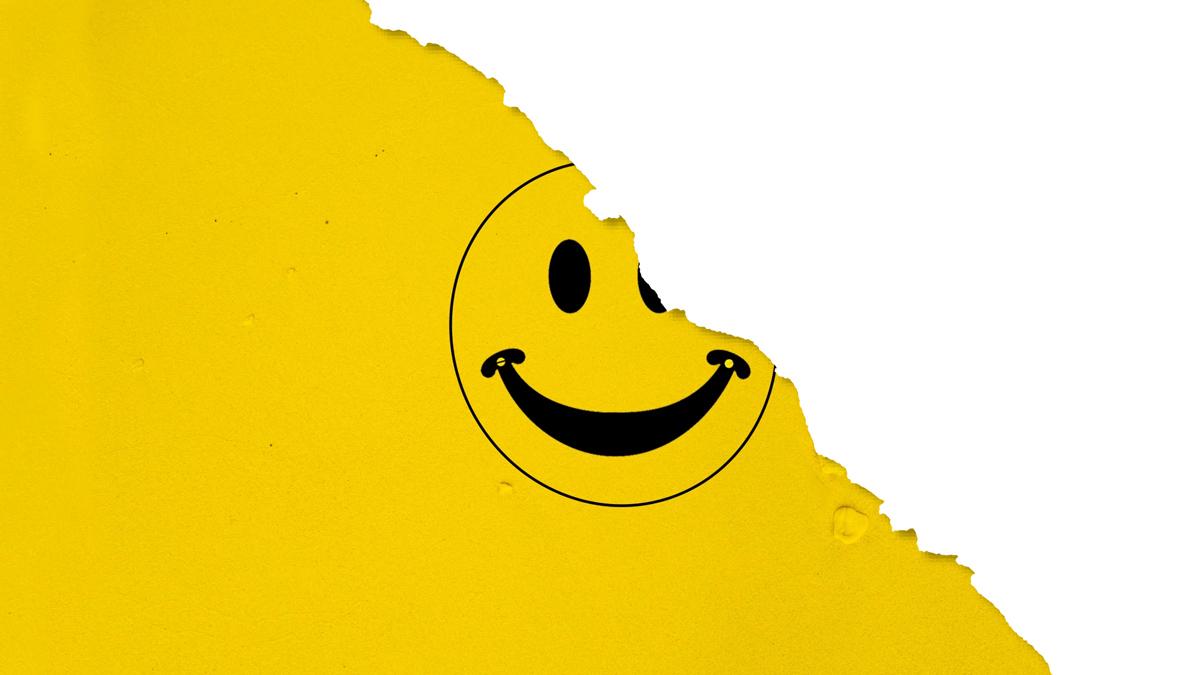 Felicidad 03
