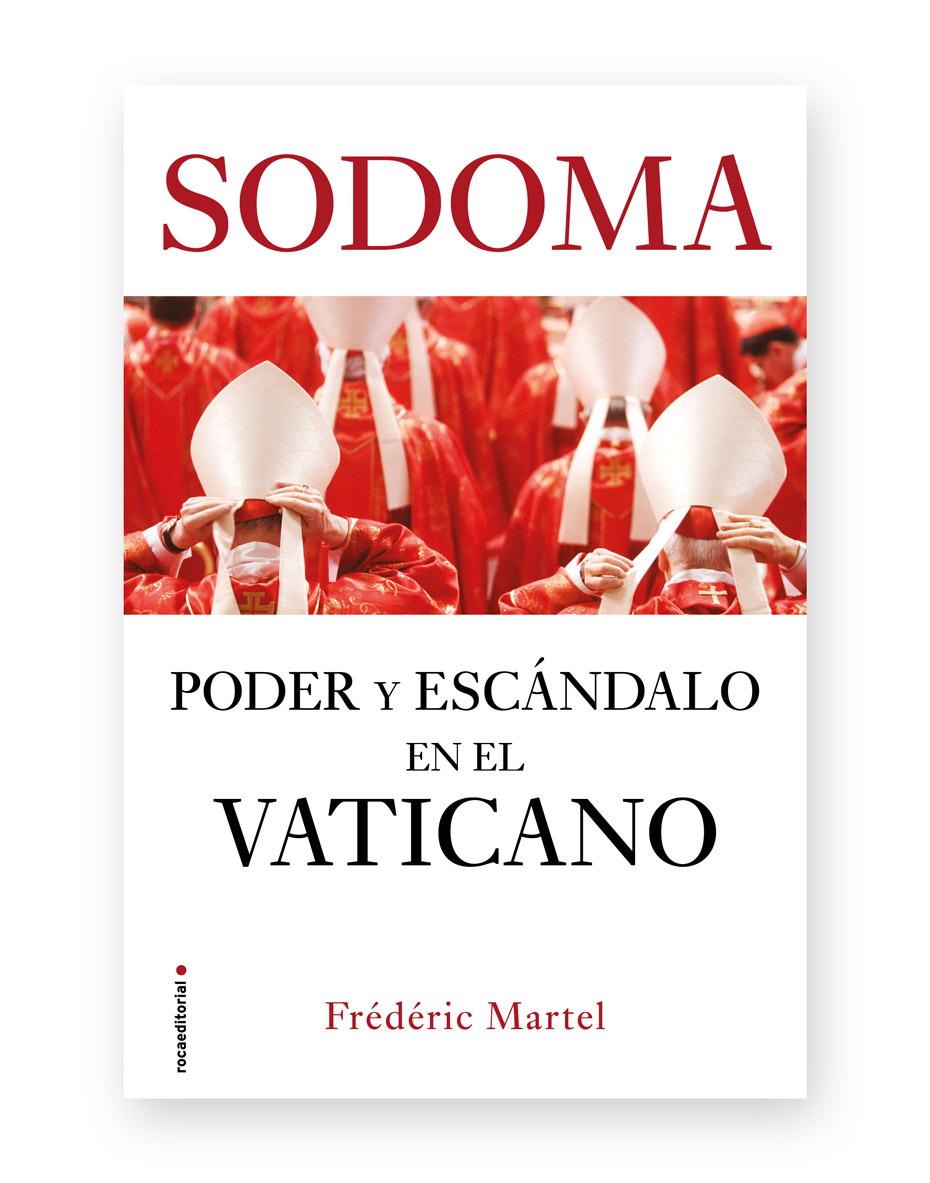 sodoma_02