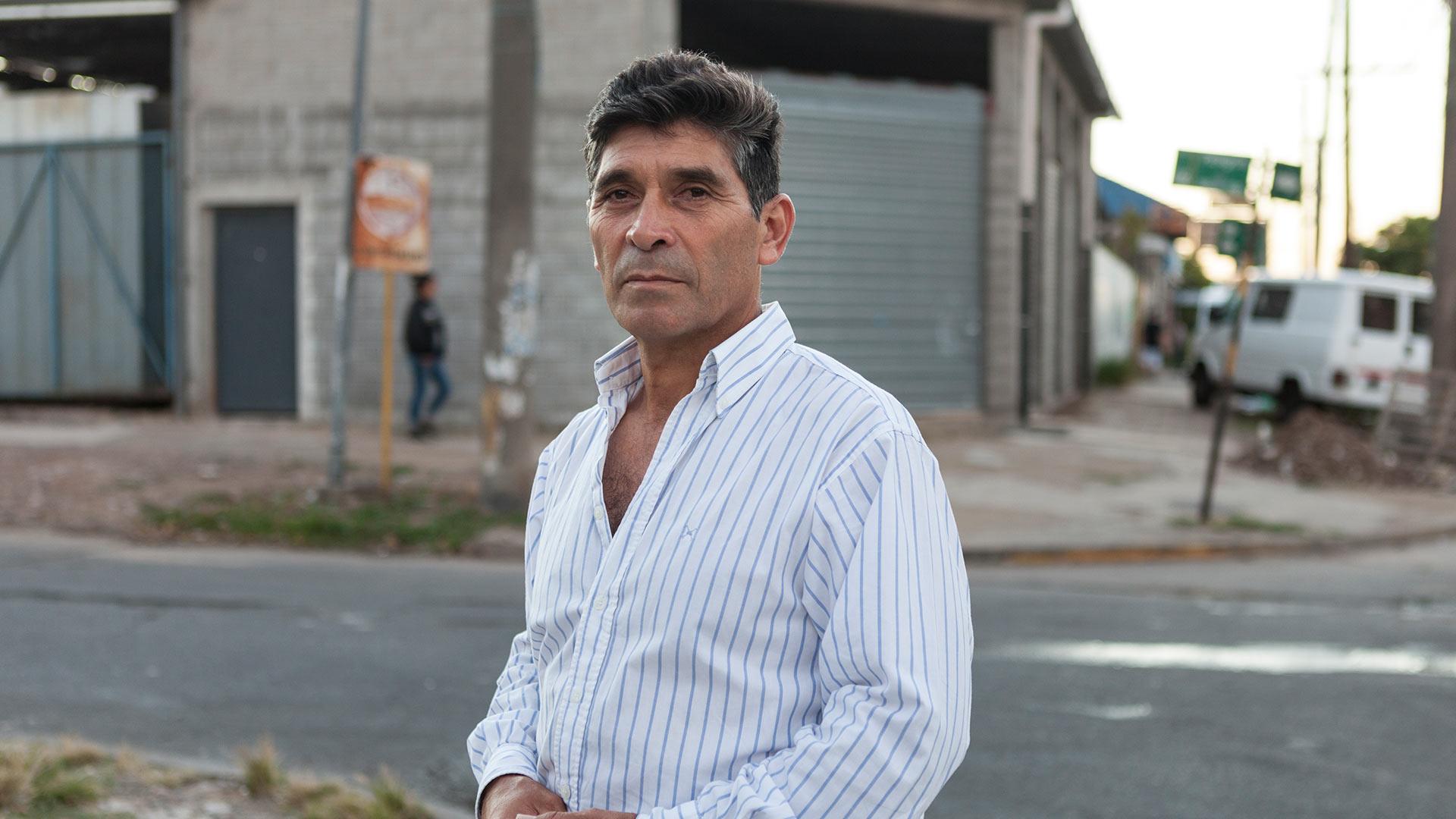 Claudio-Rojas-09