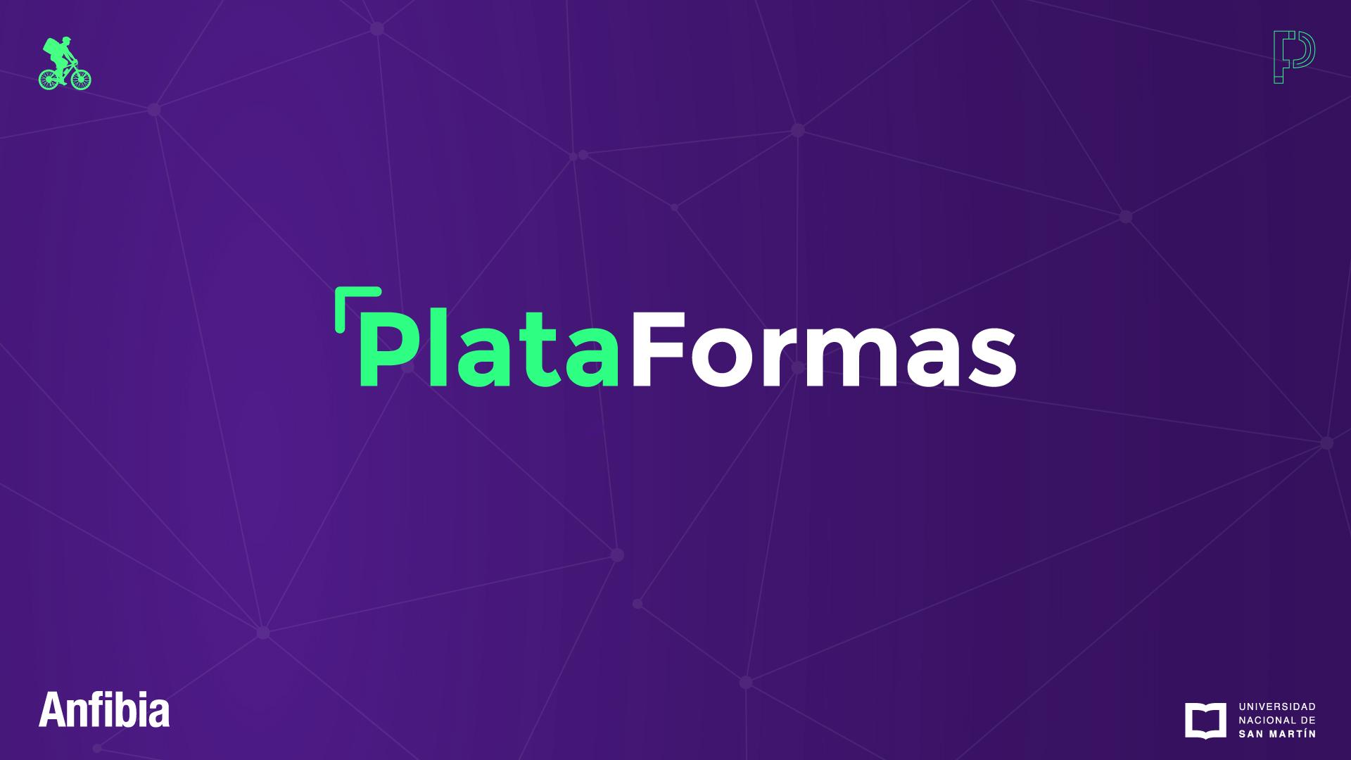 PlataFormas_Promo