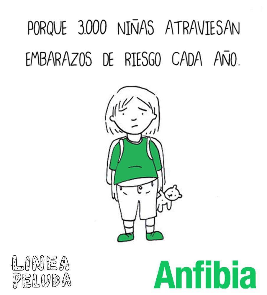 aborto_06_niñas