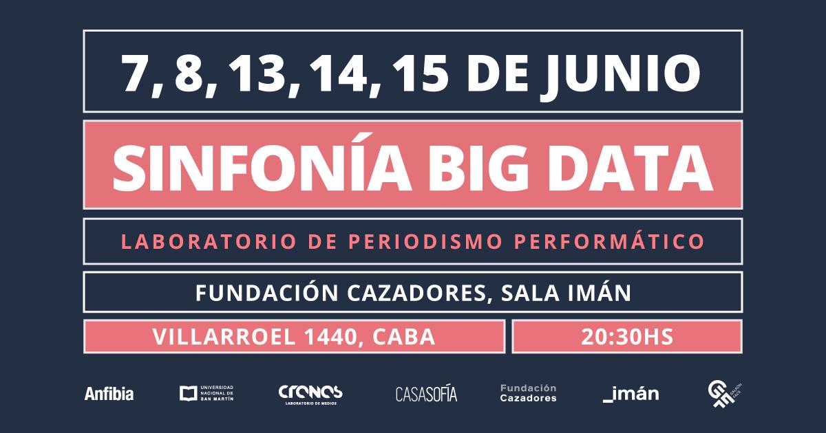Big-Data-08