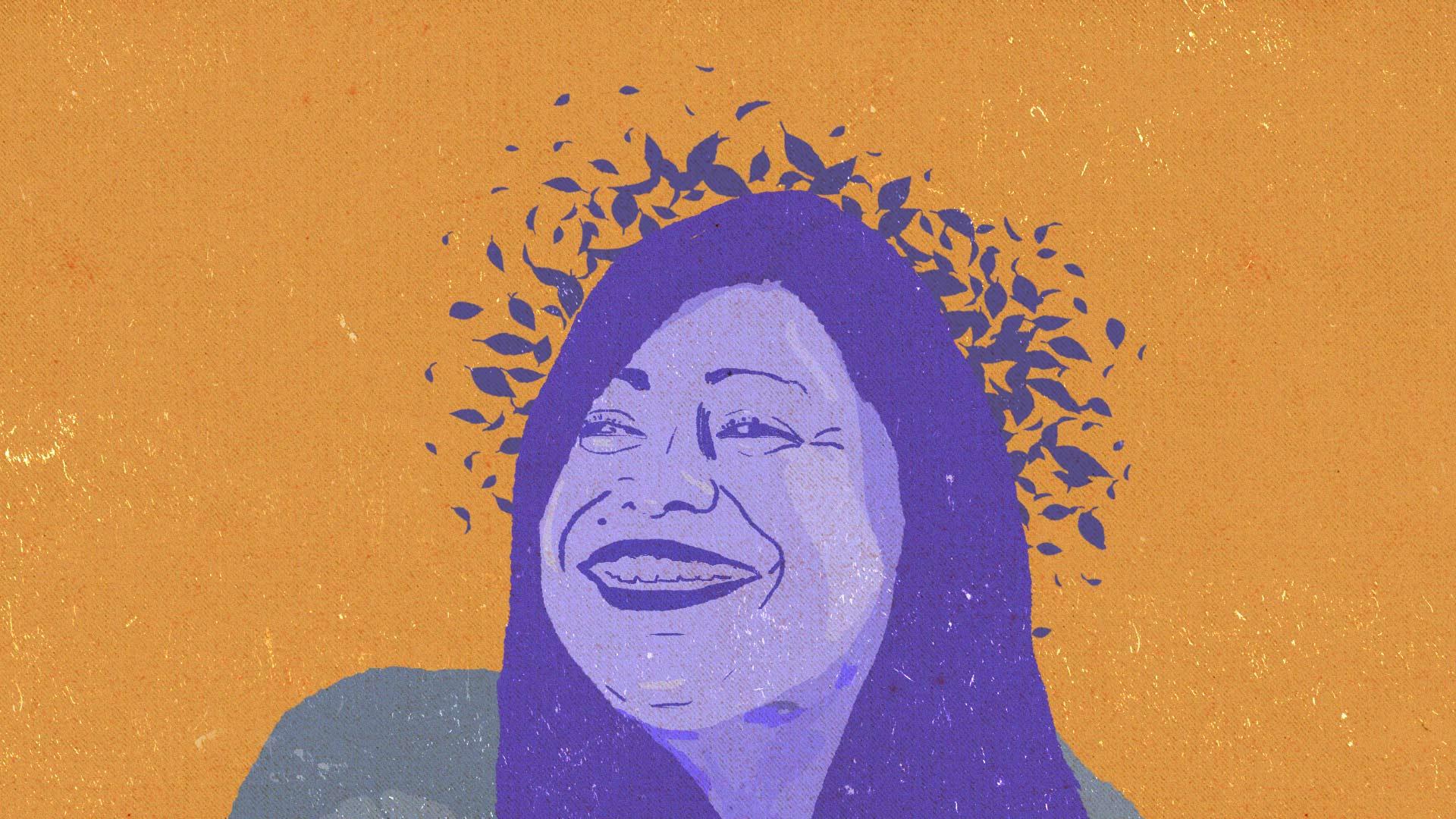 Diana Sacayan 01 port