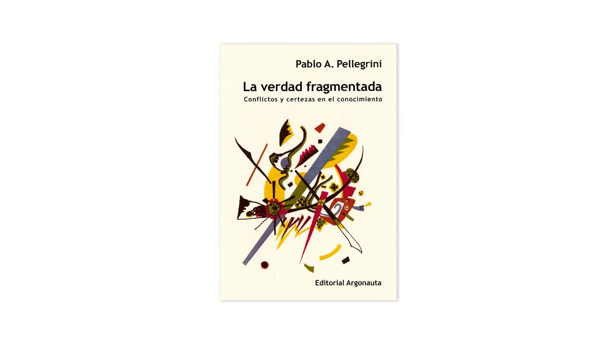 La-verdad-fragmentada-02