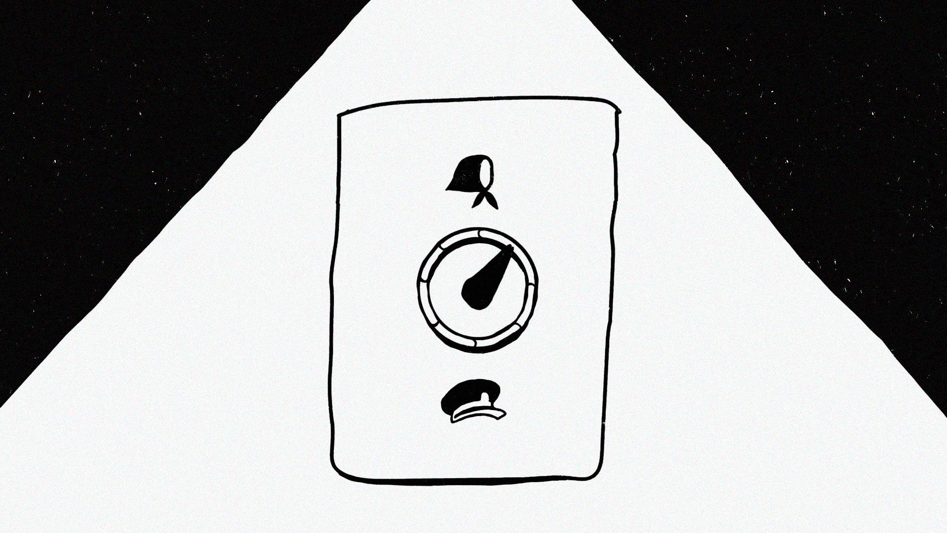 Los huecos del progresismo 01port JPG