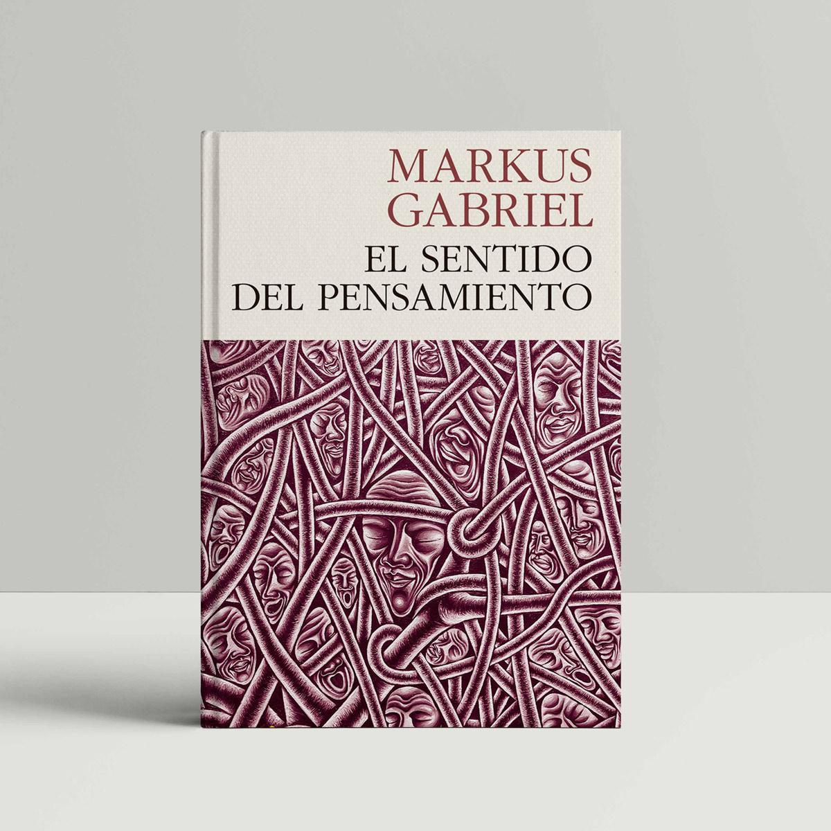 Markus-Gabriel_03