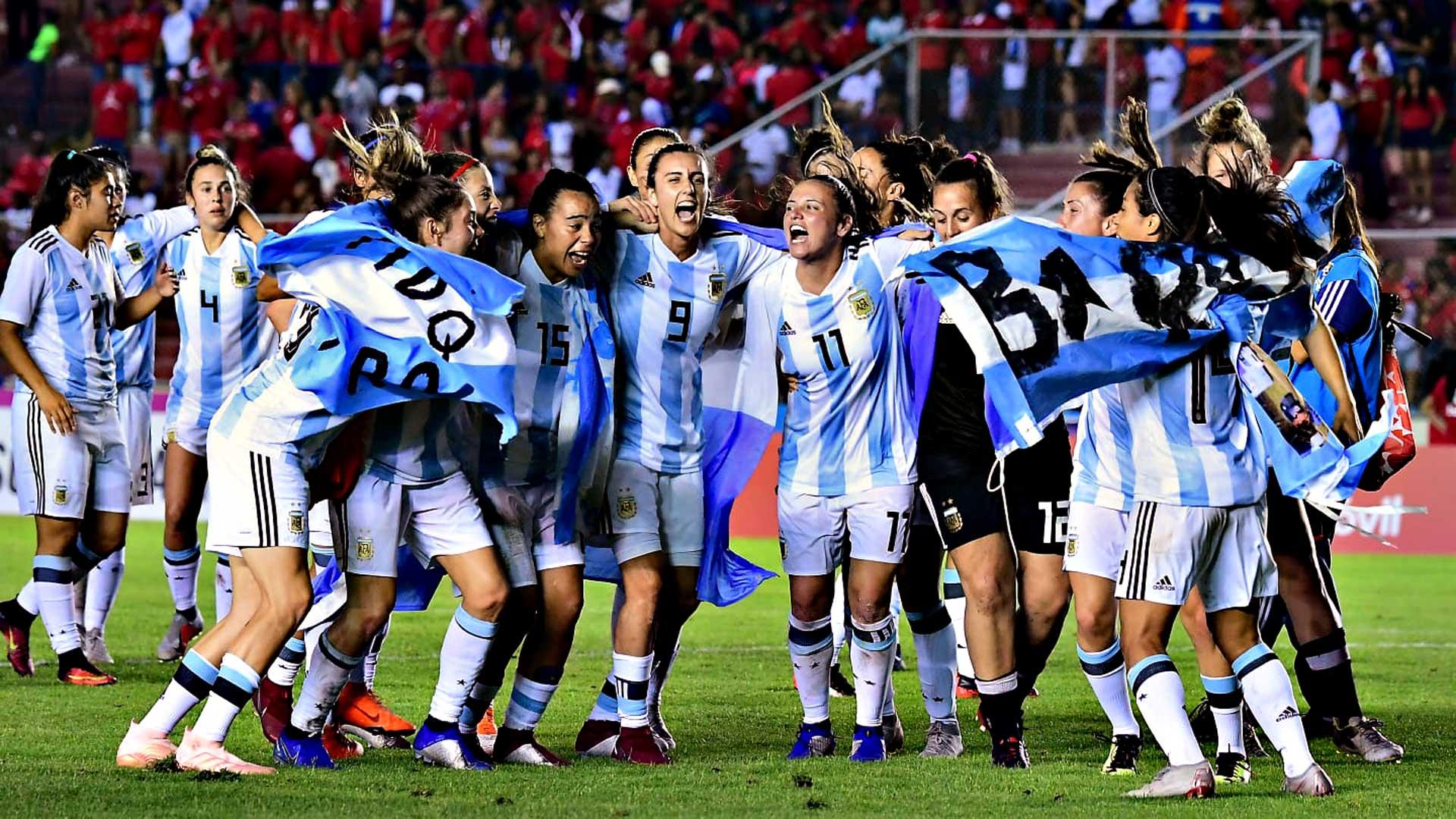 futbol_femenino_01_port