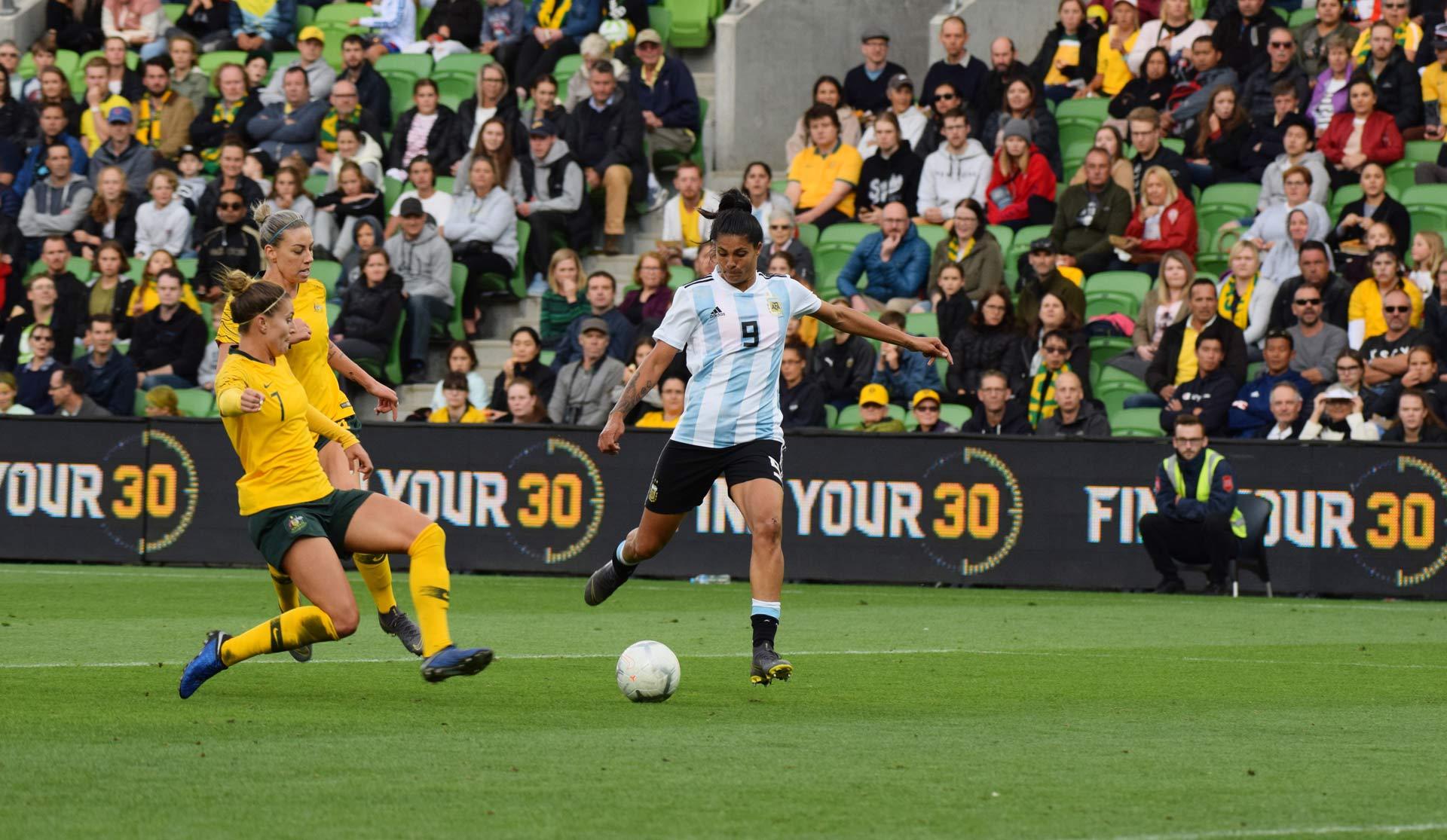futbol_femenino_04_full