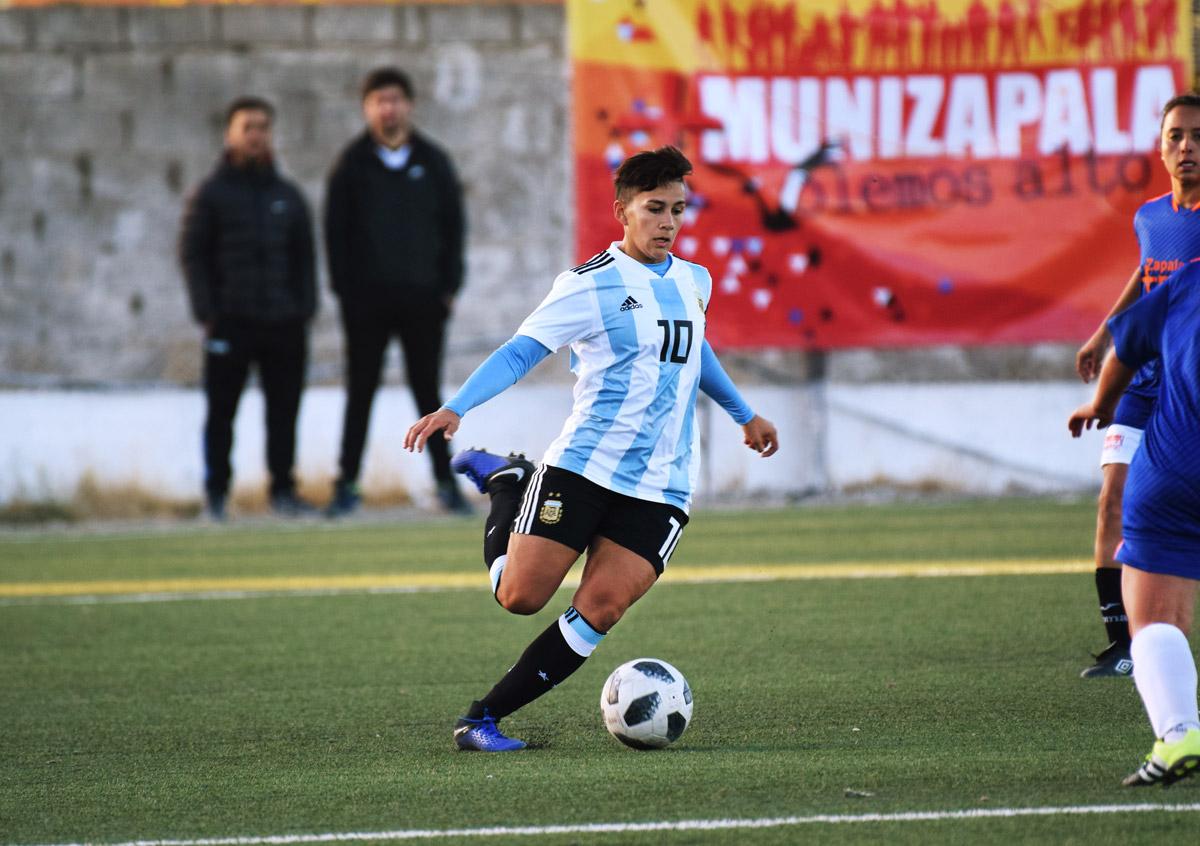 futbol_femenino_07