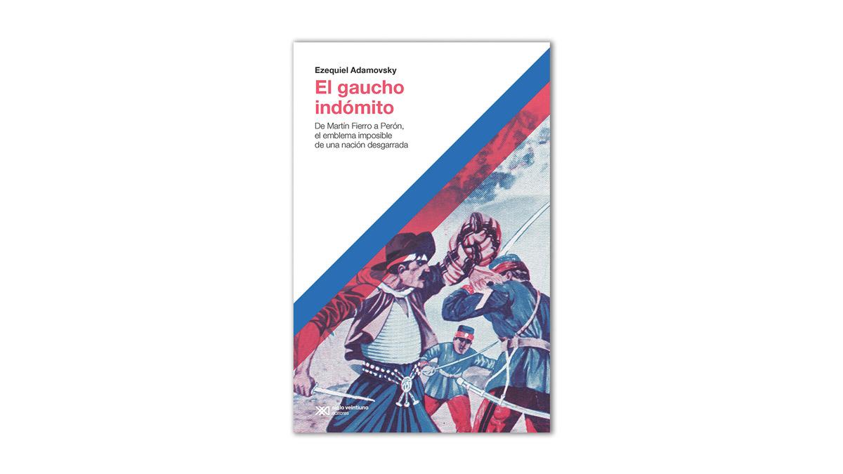 El-gaucho-indomito_02