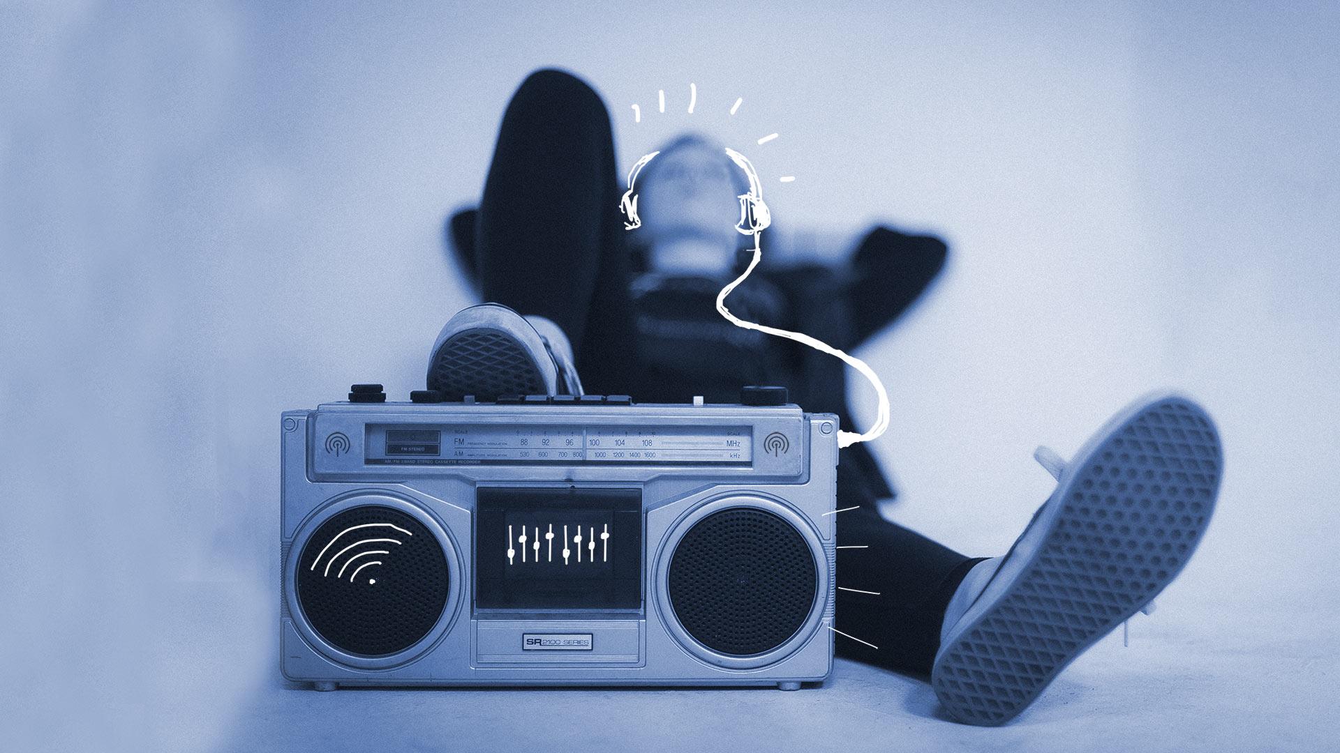 Nota podcast_01port