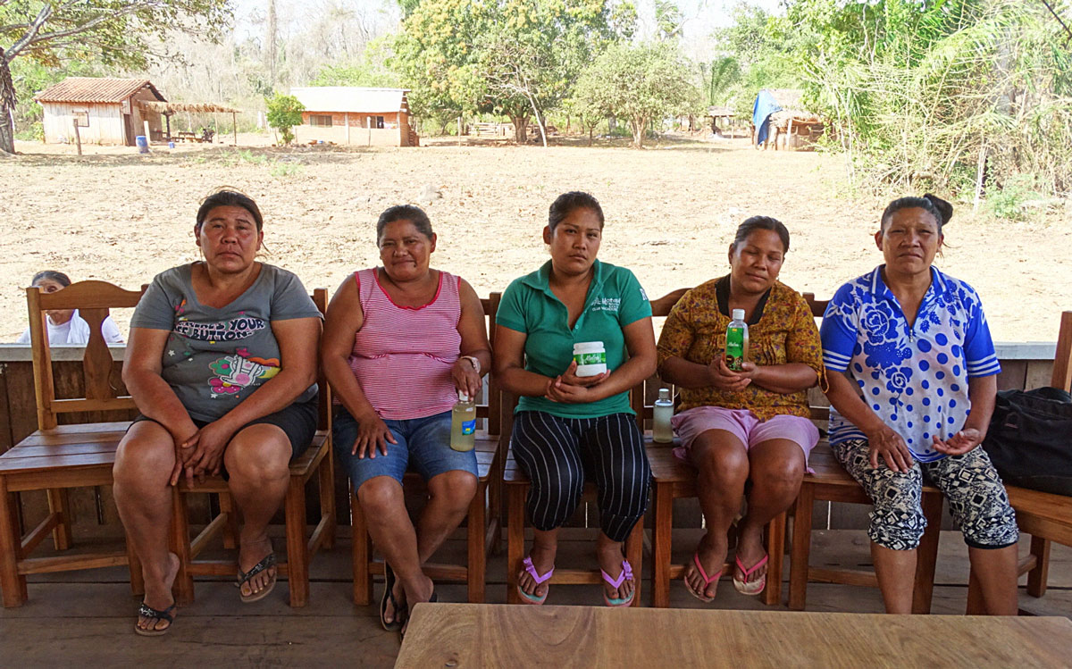 Amazonia-boliviana_05