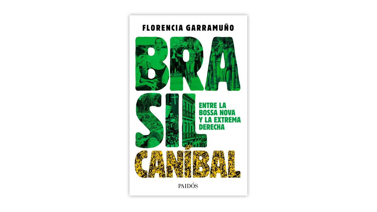 Brasil-Canibal_02