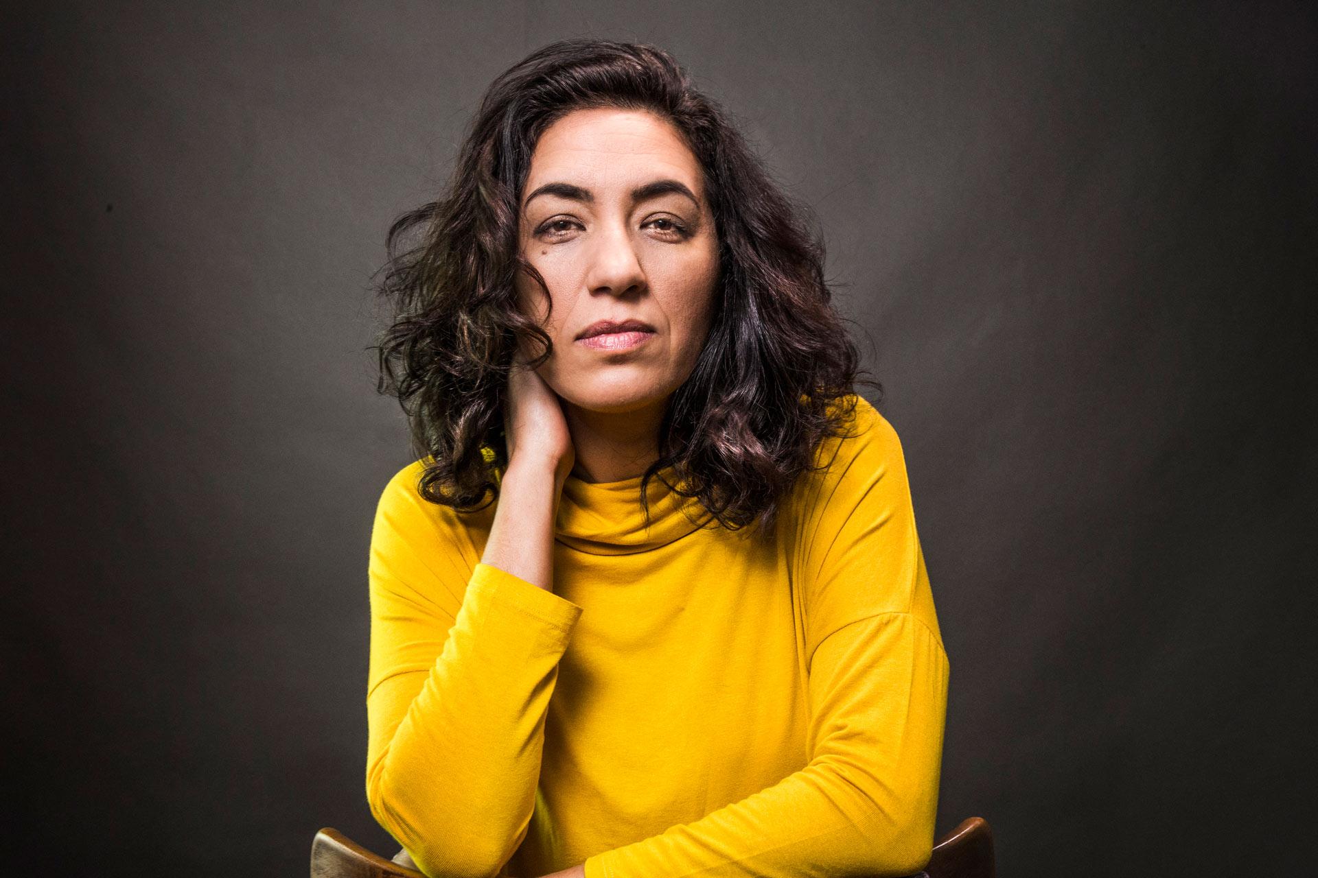 Lorena Vega_02 (Sebastian Freire)