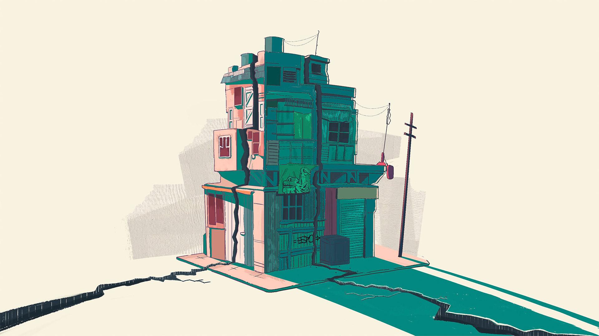 Implosion-en-los-barrios_01port