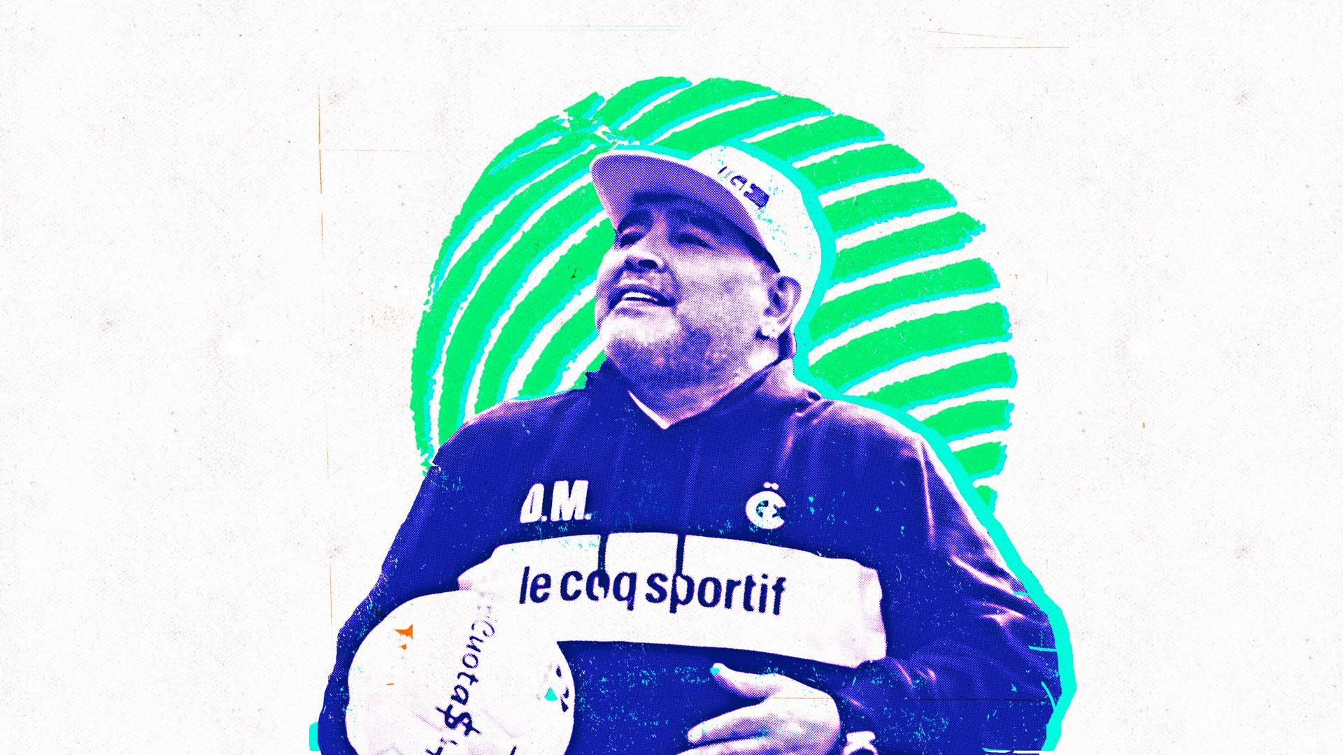 Maradona_01port