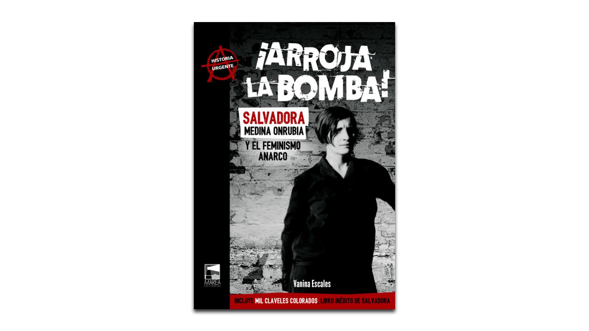 Salvadora_02