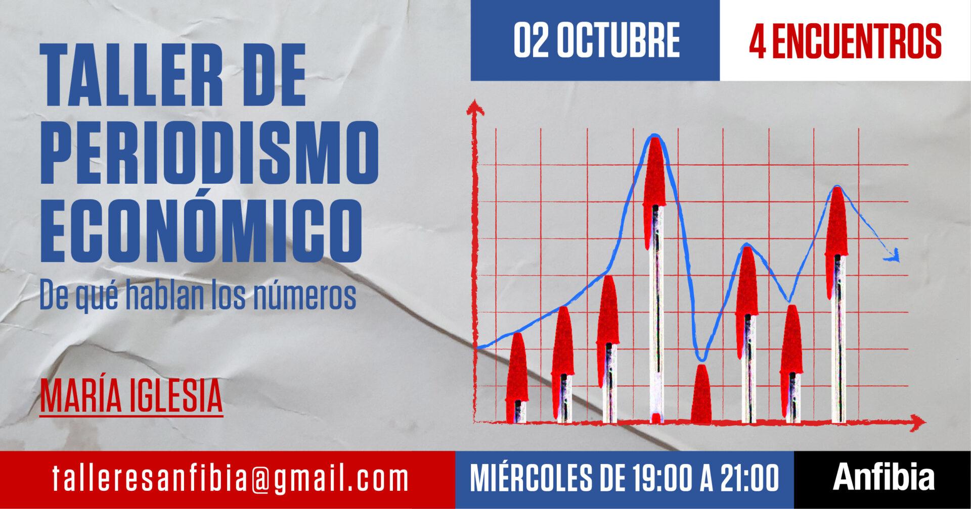 Taller periodismo economico-02