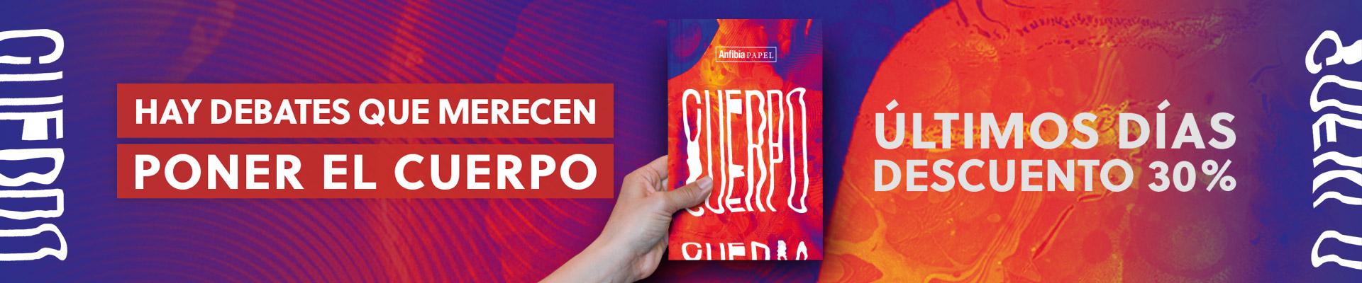 Banner_Cuerpo