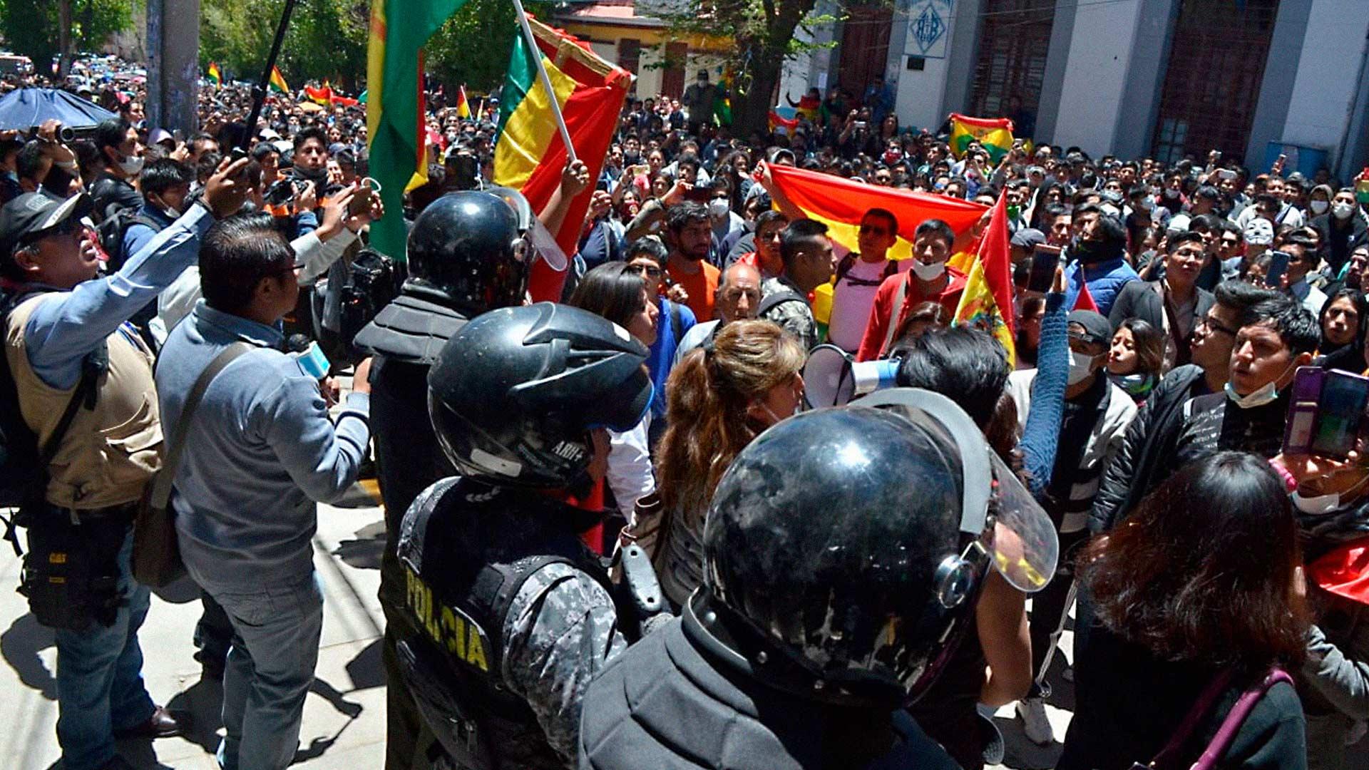 Bolivia_03