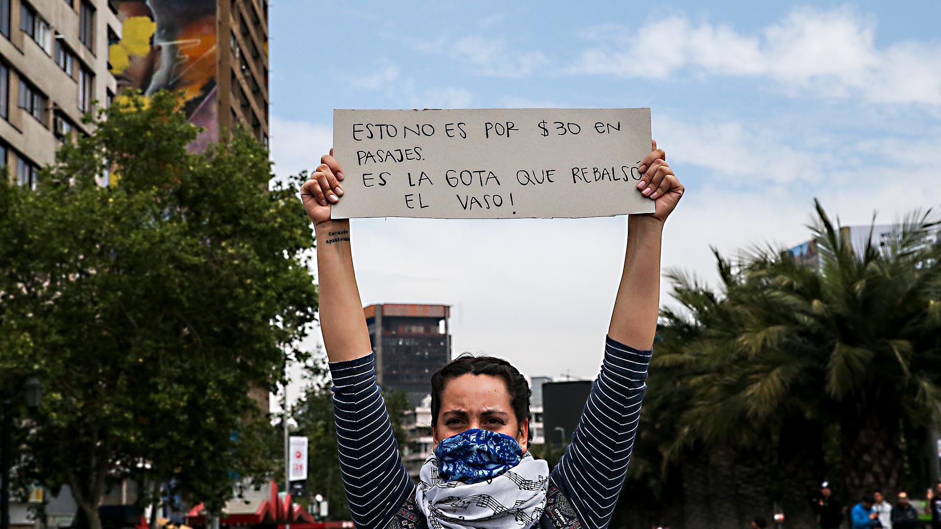 Chile_02 (2)