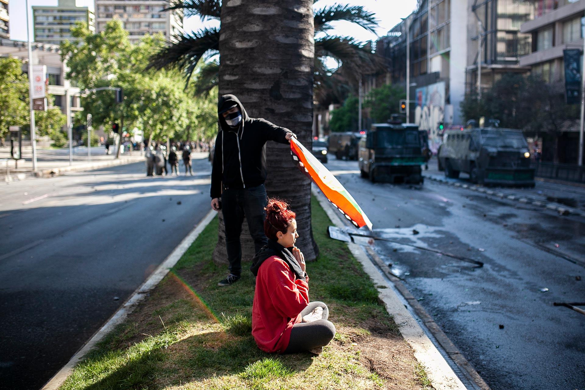 Chile_02
