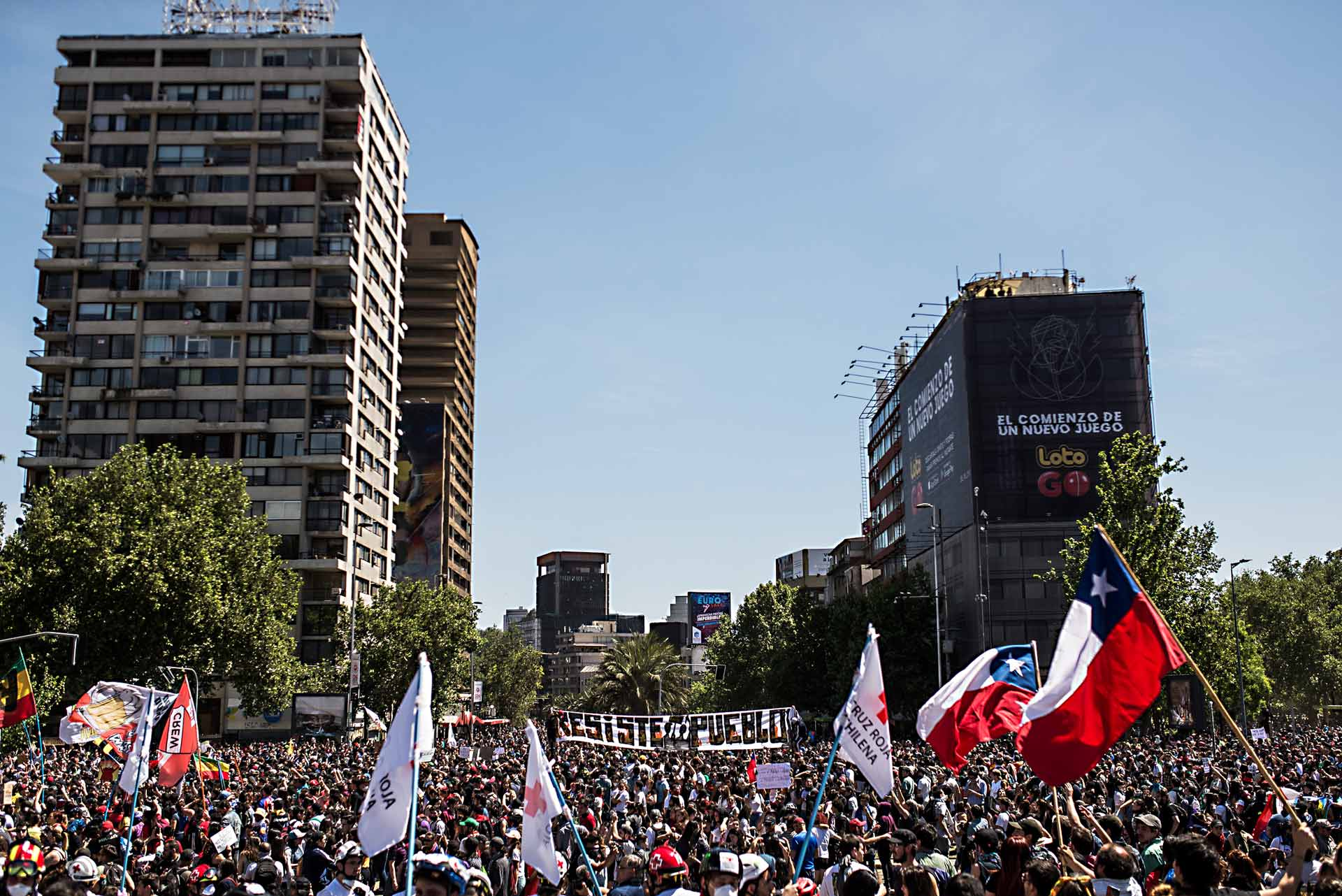 Chile_05