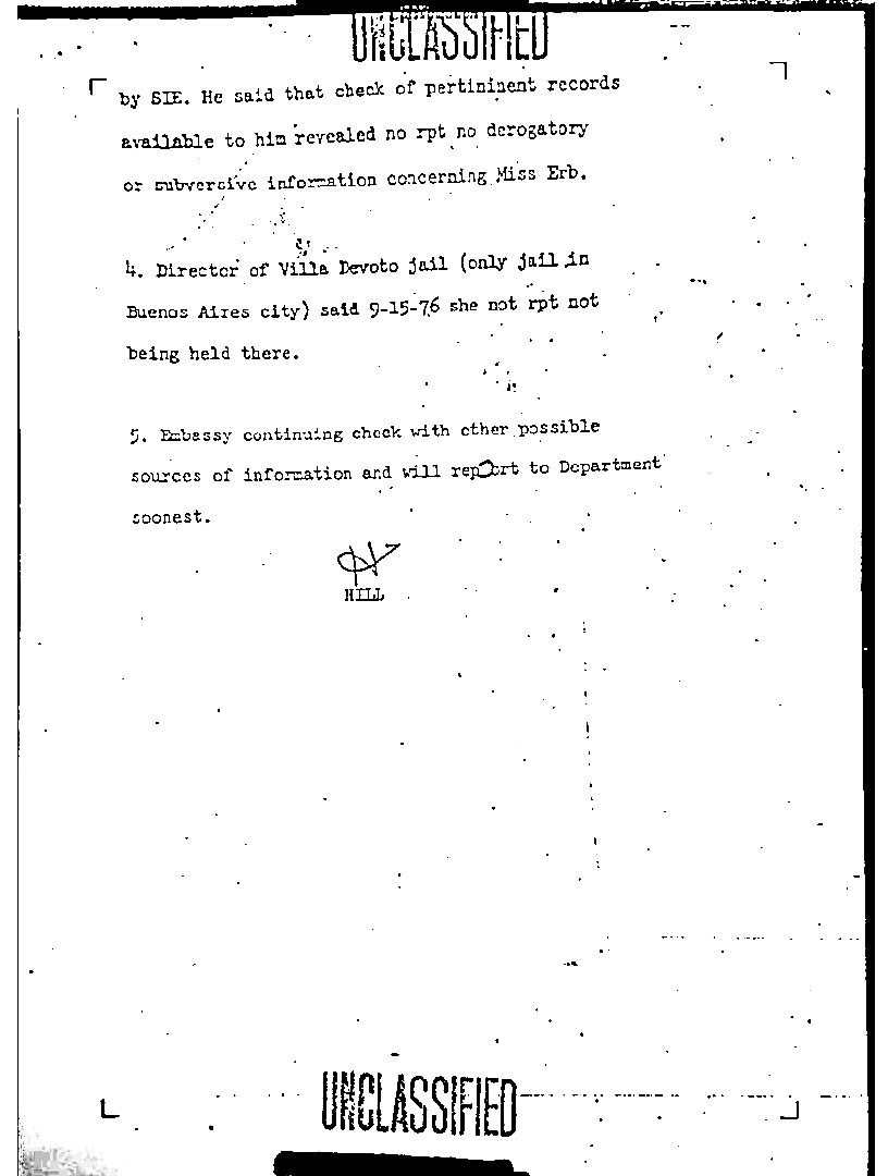 Documentos-DDHH_03B