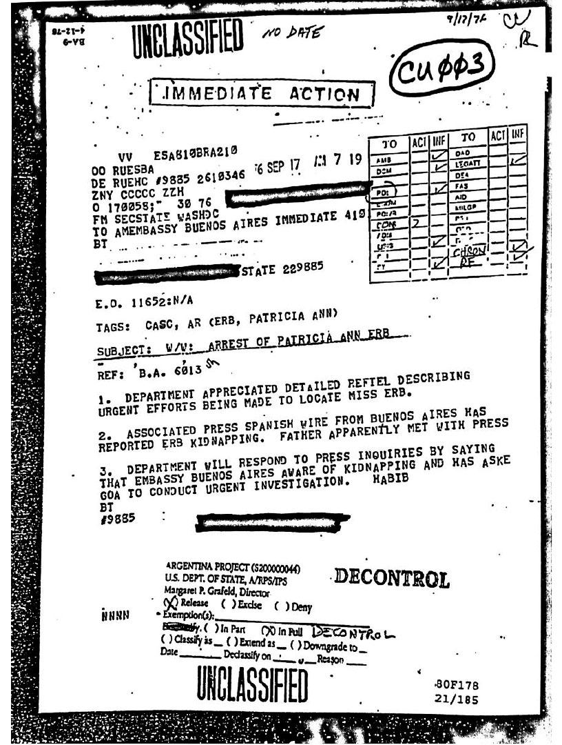 Documentos-DDHH_04