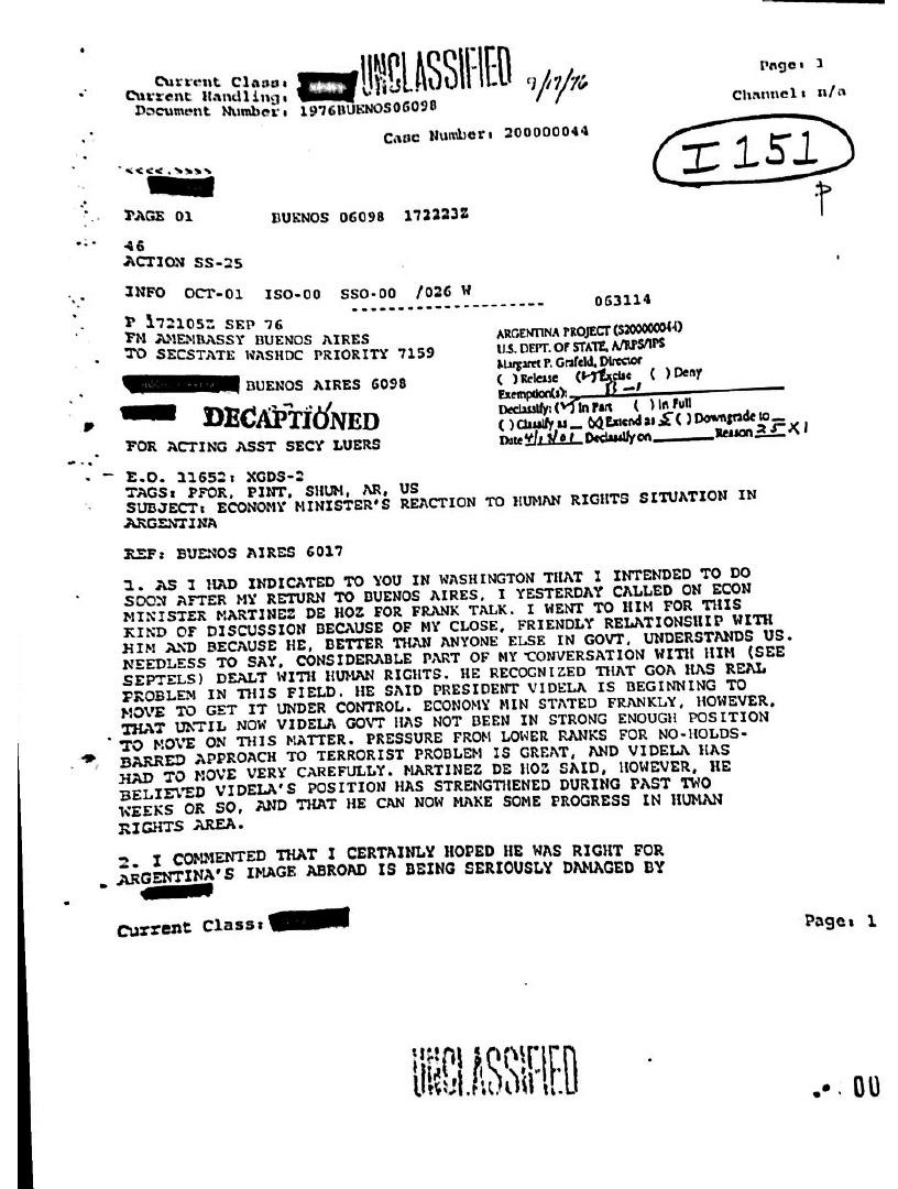 Documentos-DDHH_05