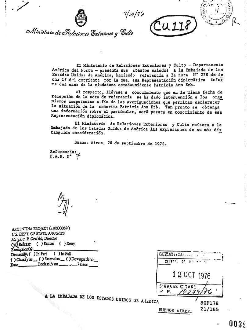 Documentos-DDHH_06
