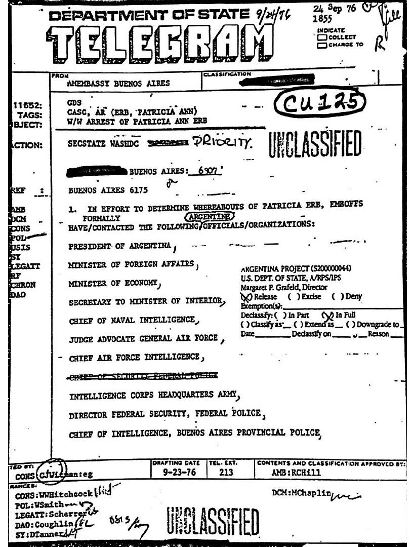 Documentos-DDHH_07A