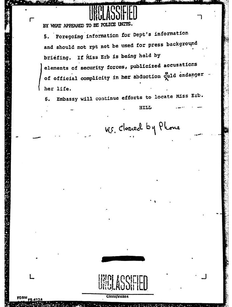 Documentos-DDHH_07C