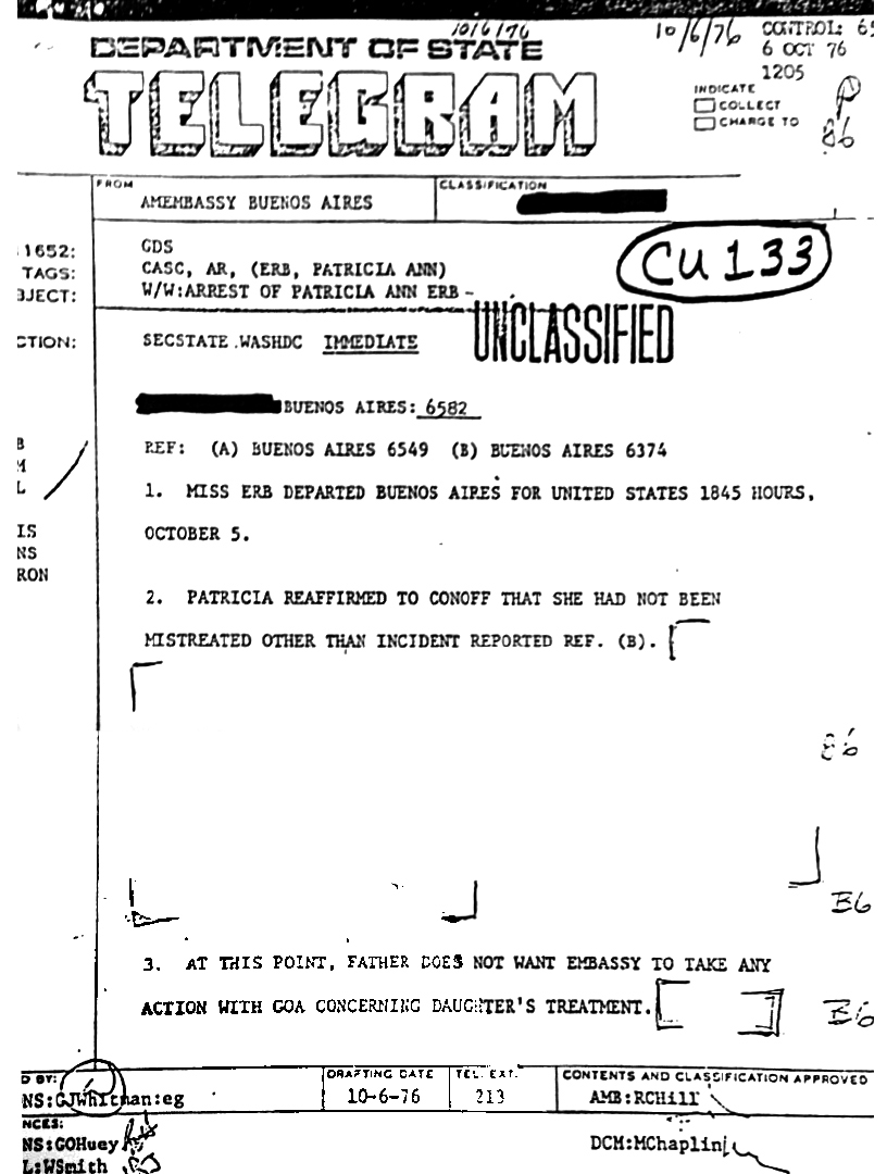 Documentos-DDHH_08