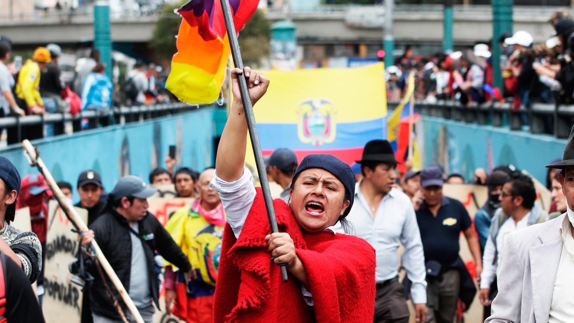 Ecuador_01_port