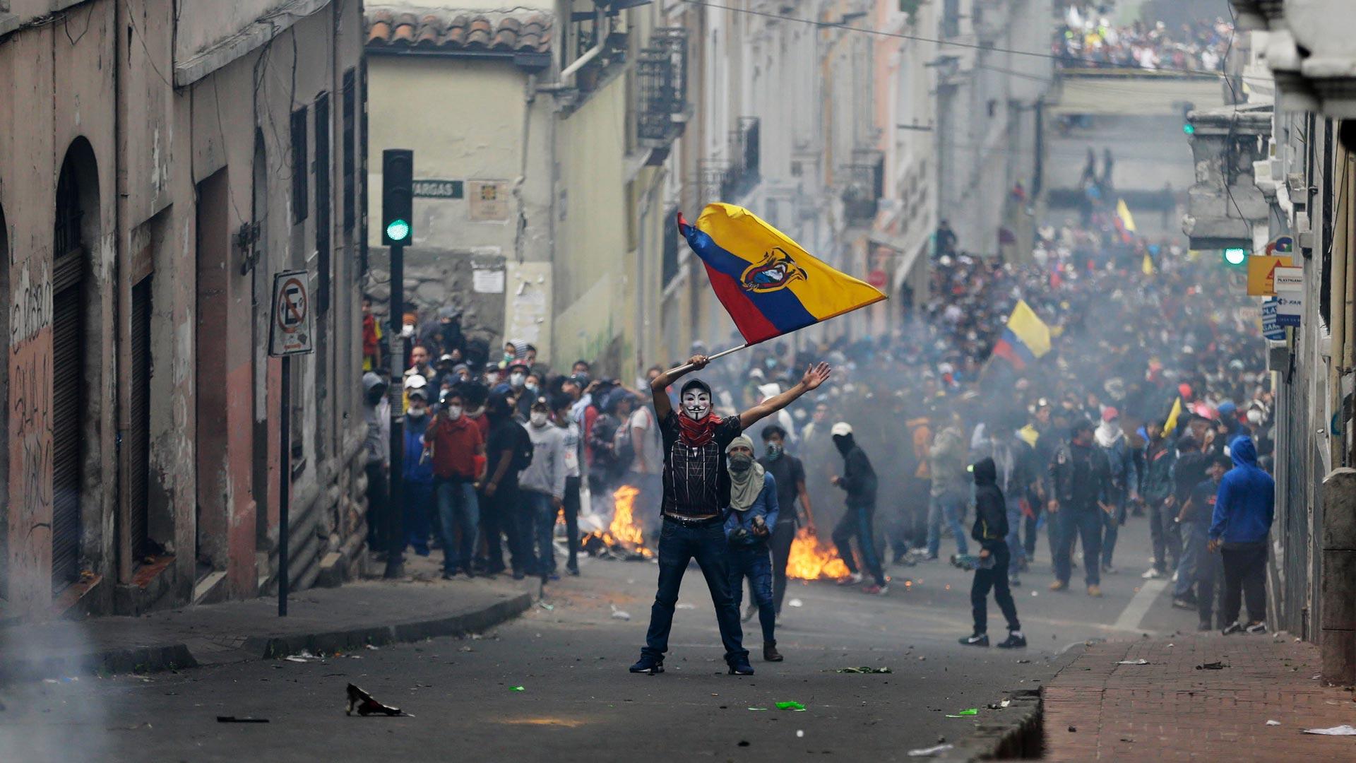 Ecuador_02_port