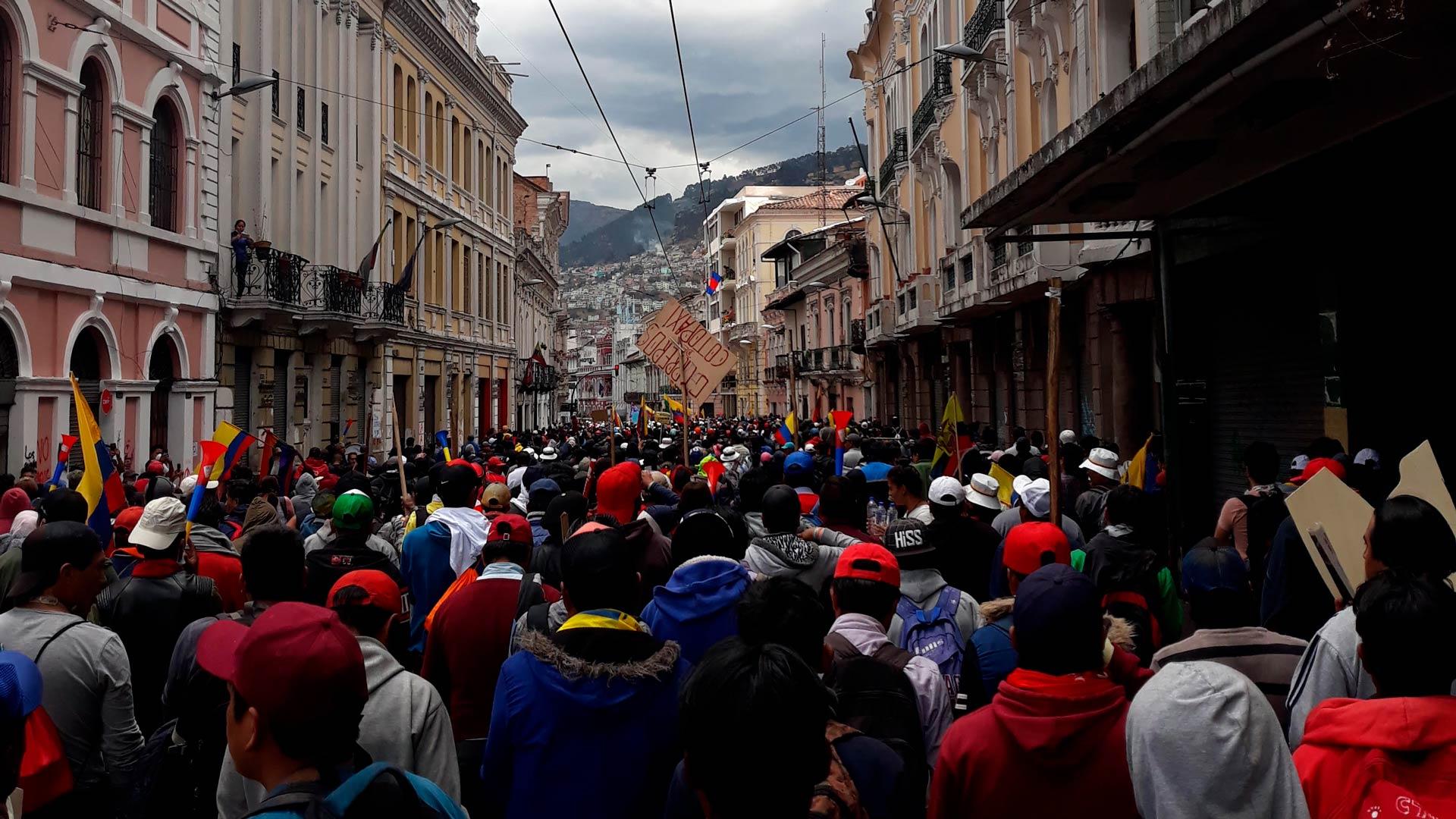 Ecuador_03