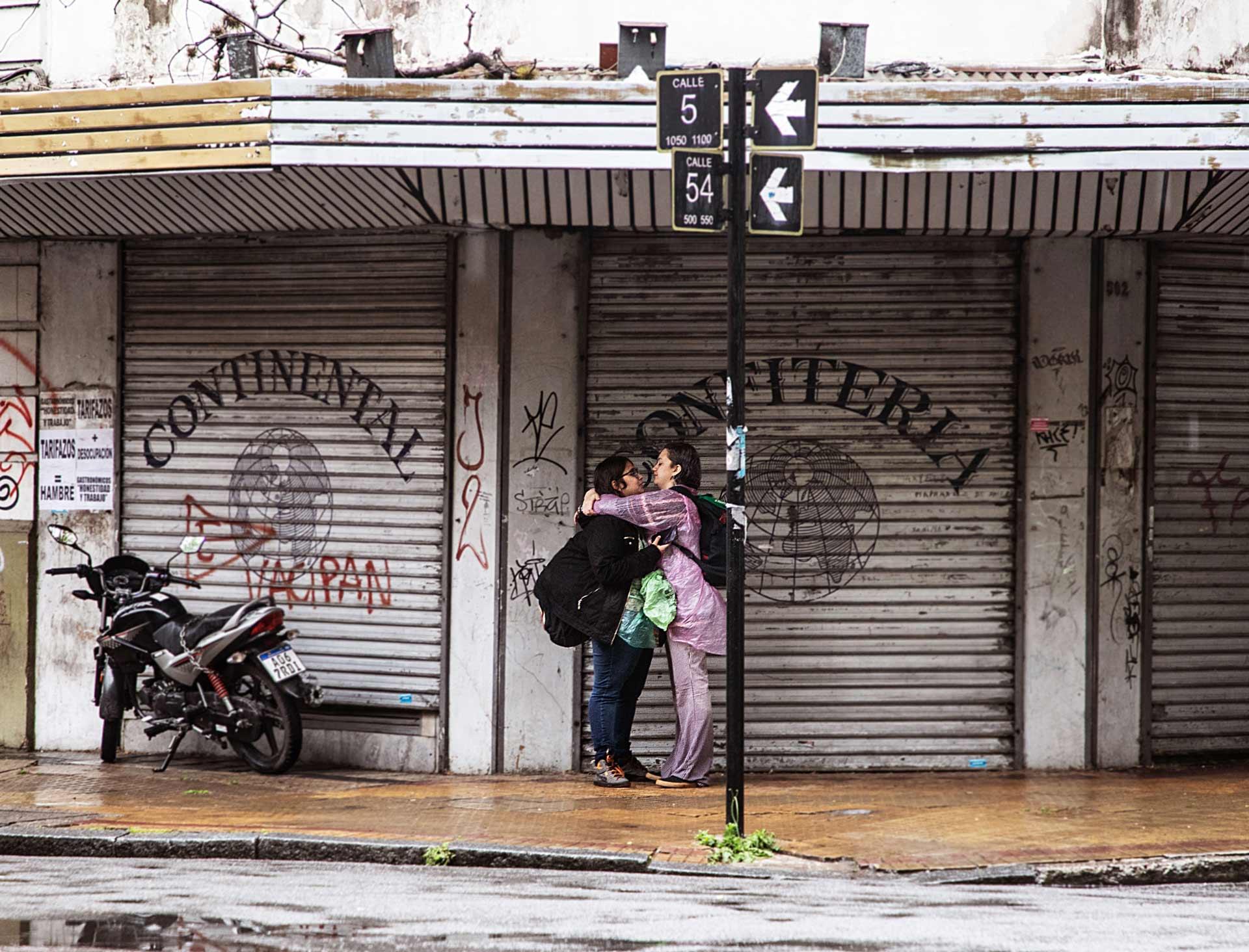 Encuentro_09