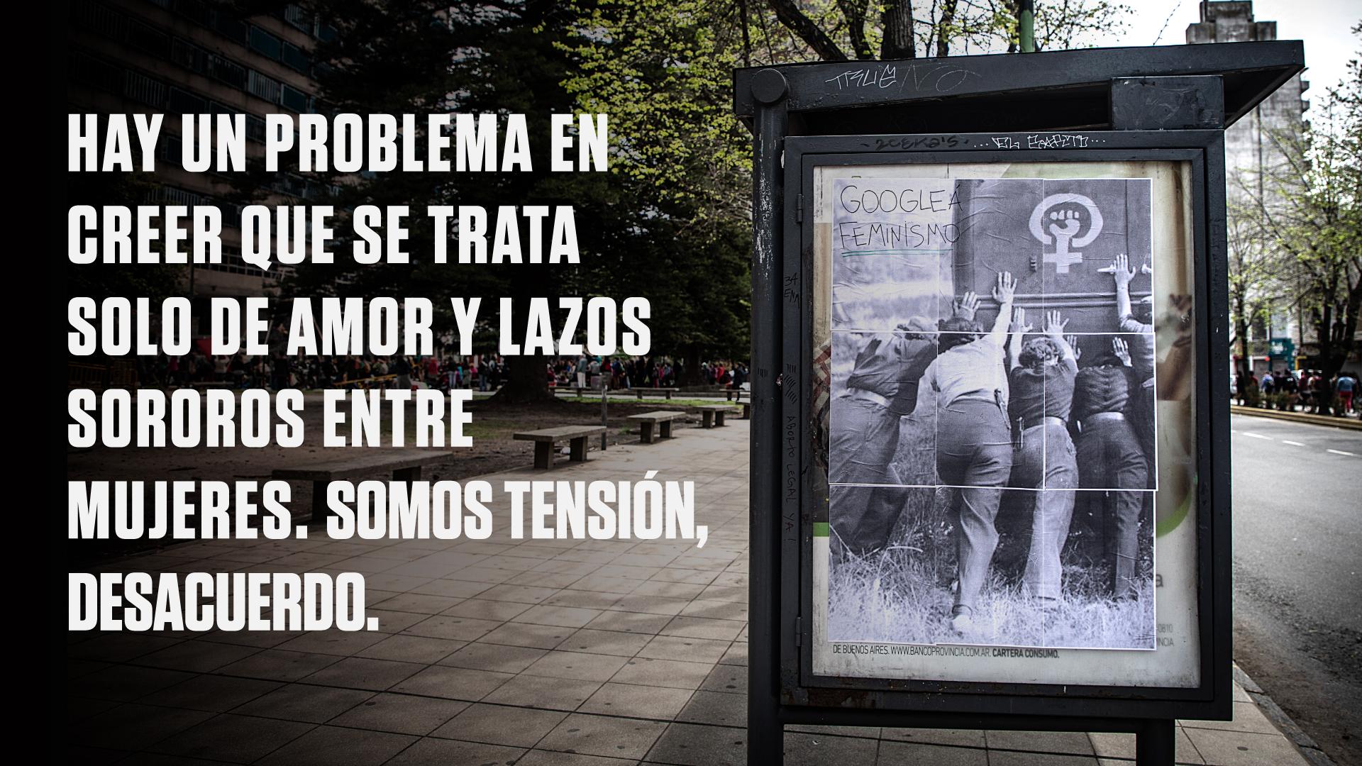 Encuentro_10