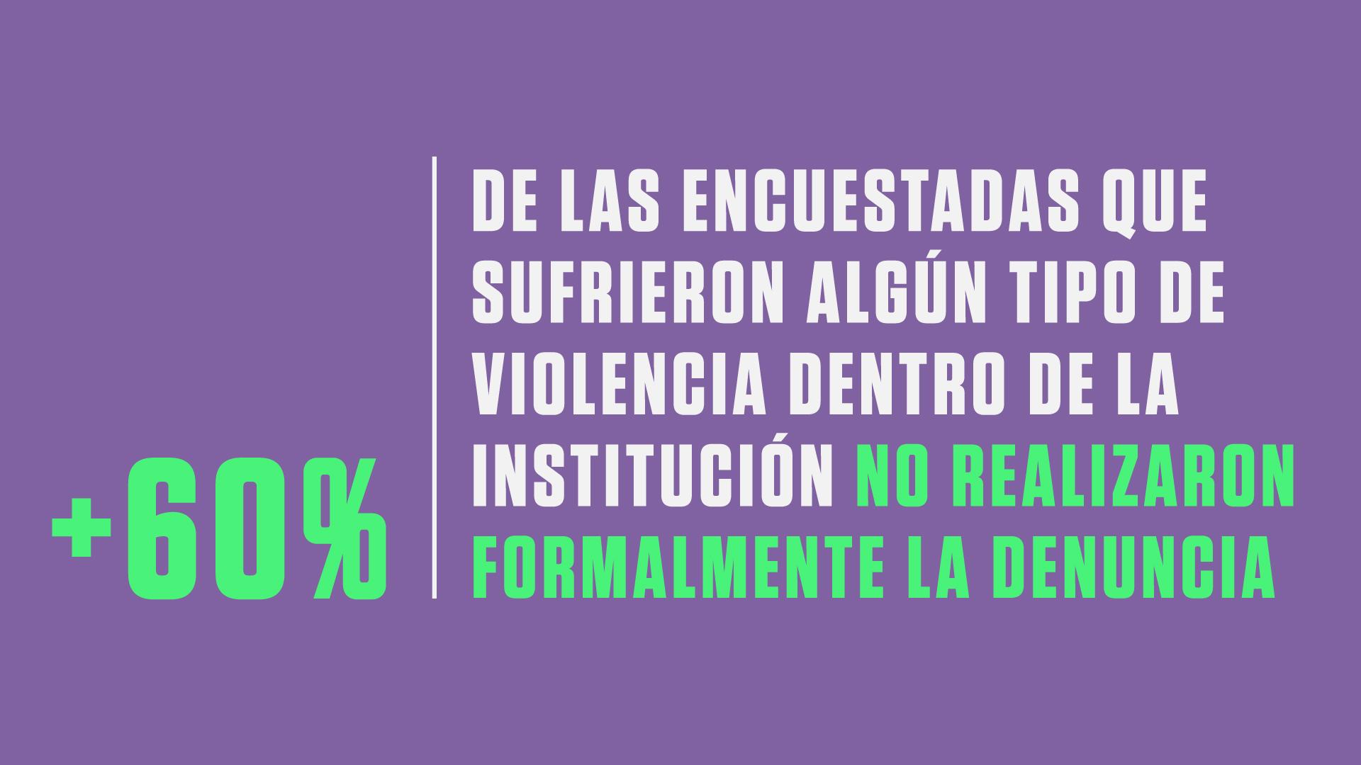 Policias-feministas_03