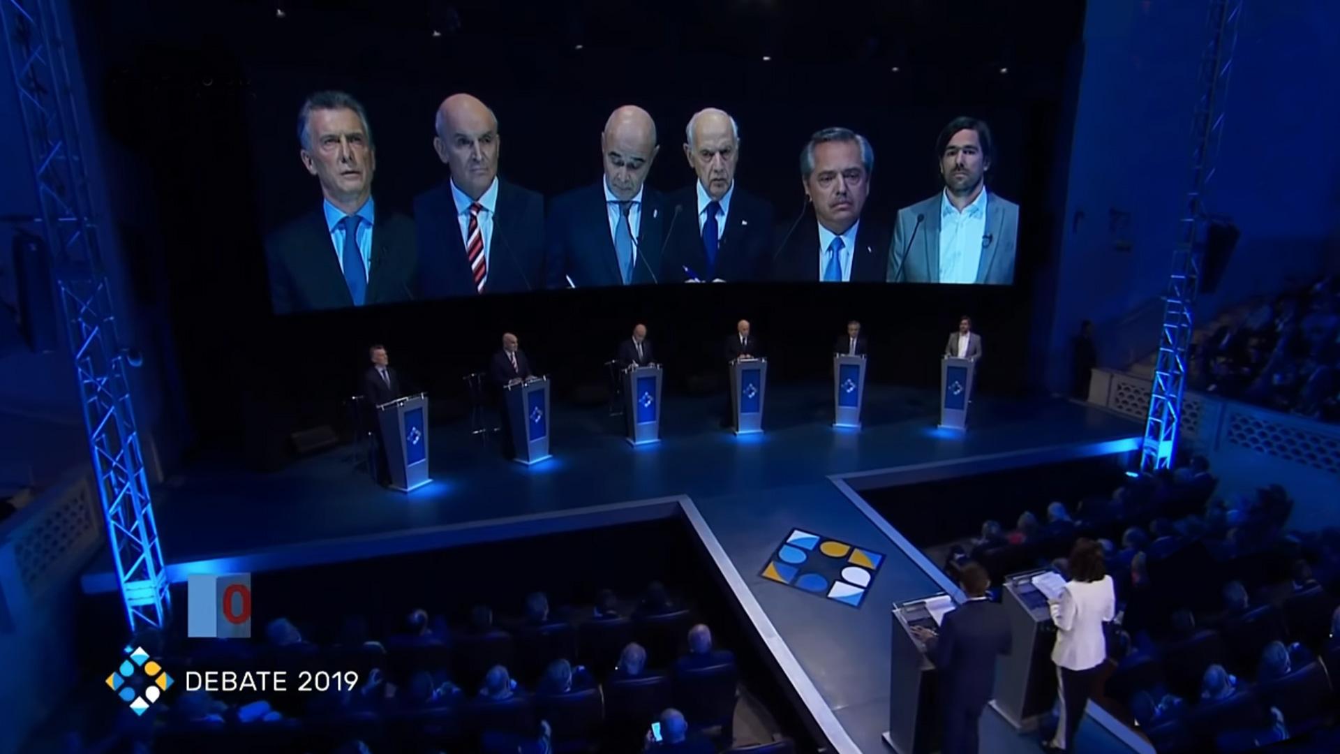 debate_2019_002