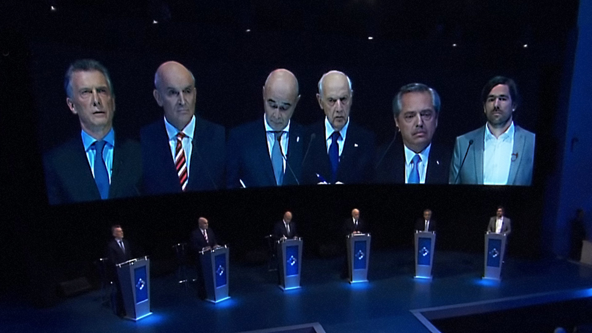 debate_2019_003