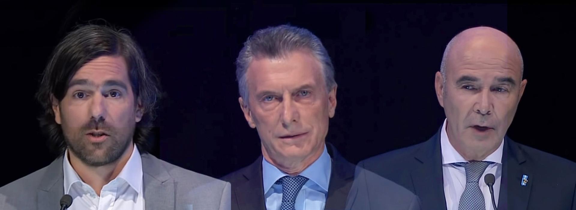 debate_2019_08 (1)