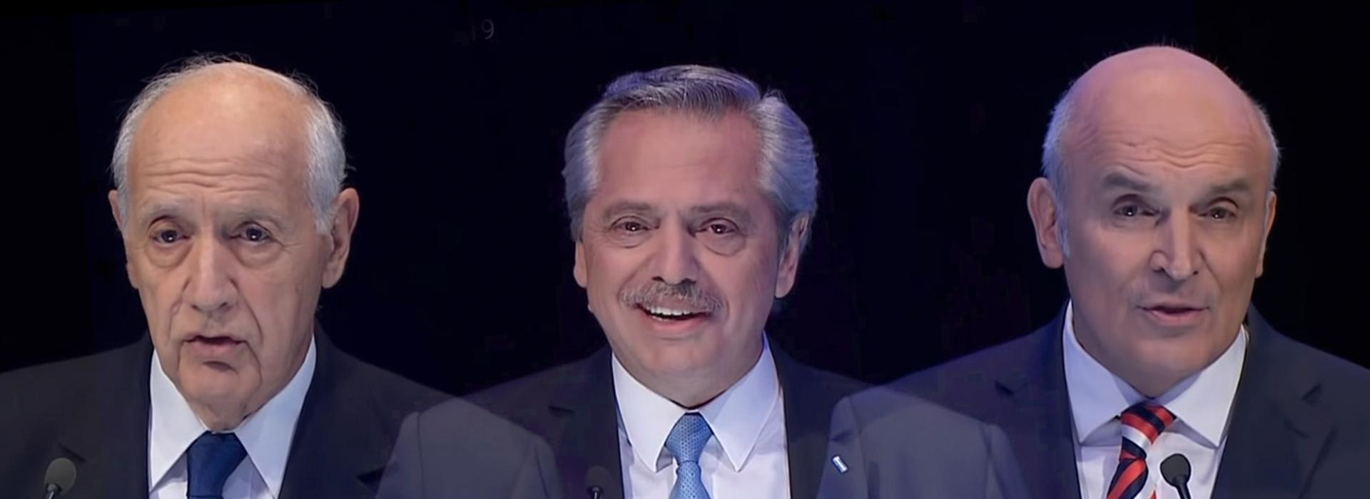 debate_2019_09