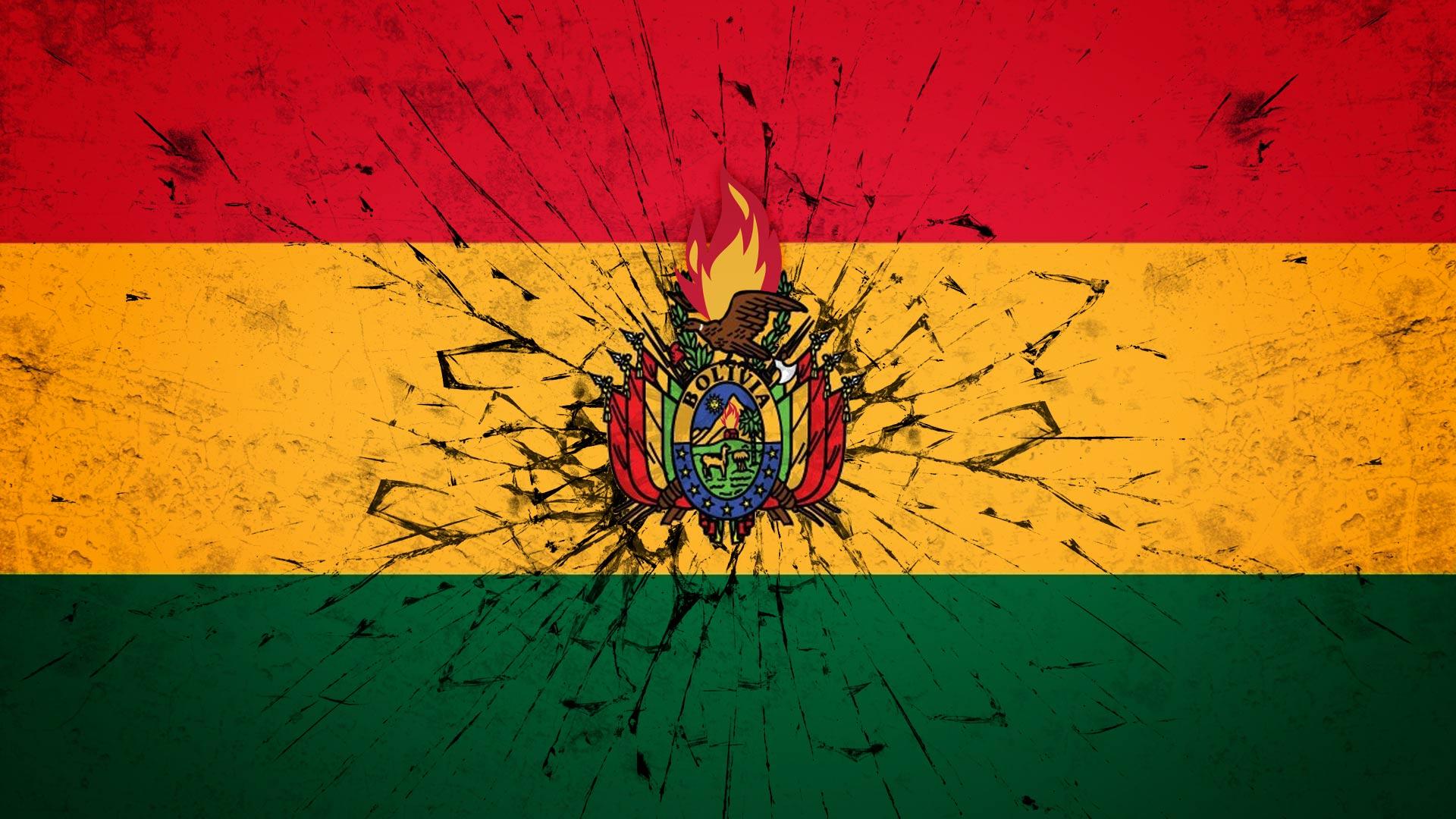 Bolivia_02