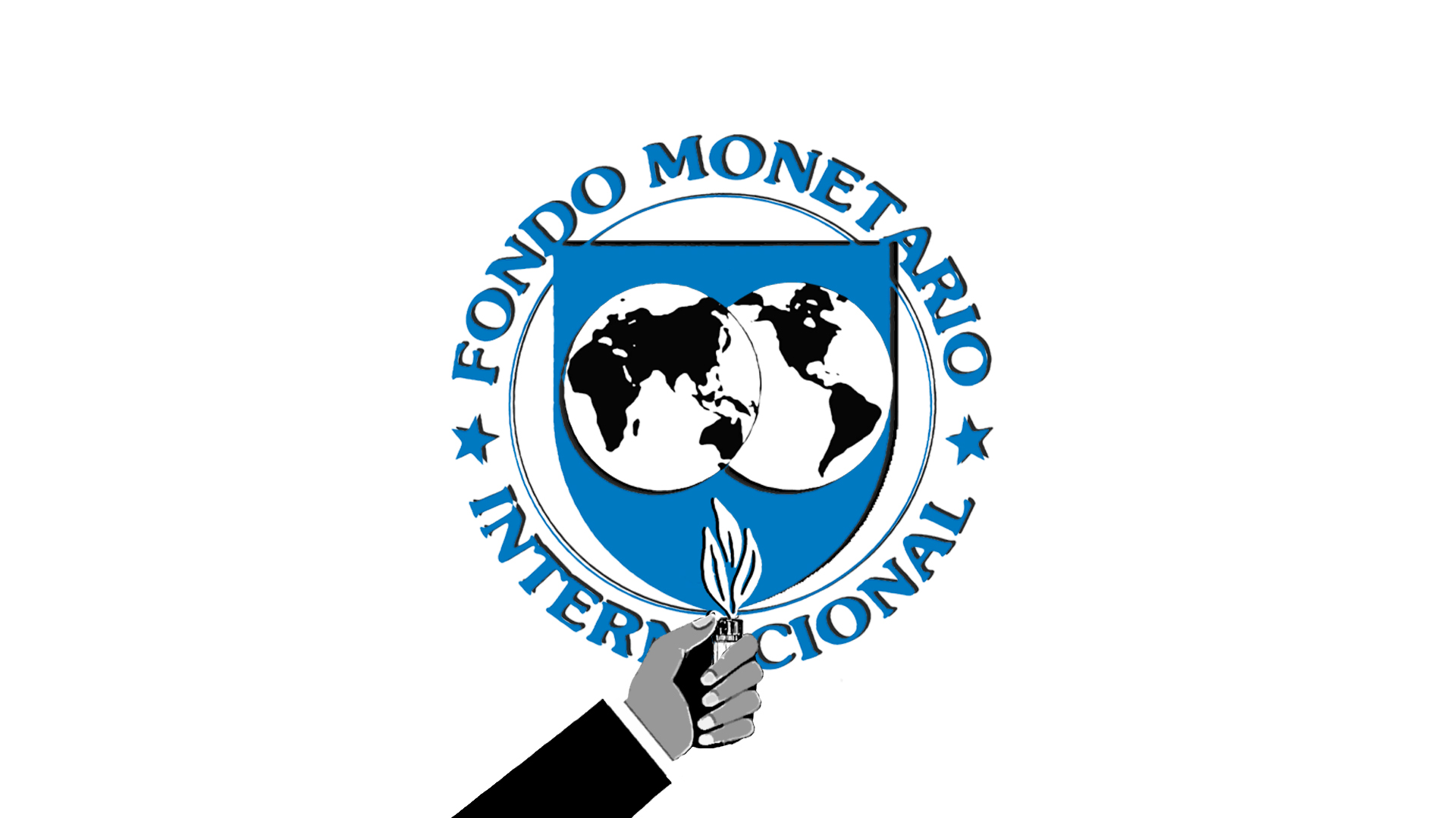 FMI_01