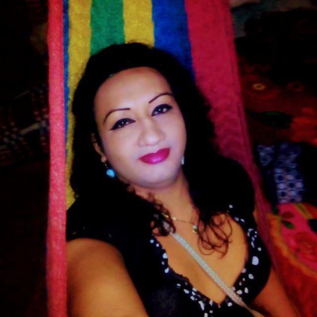 camila 29 años trabajadora sexual transfemicidio