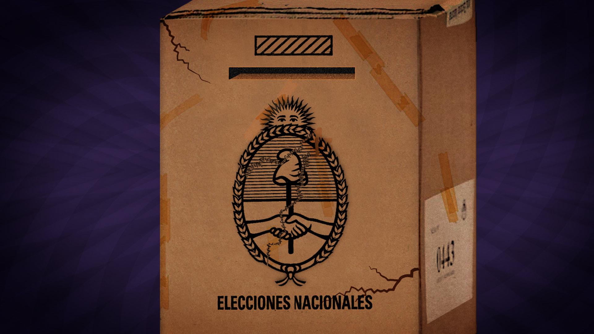 urnas_elecciones_2019_01
